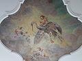 Grandhotel-petersberg-12022012-015.jpg