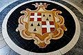 Grandmasters Palace Valletta n03.jpg