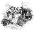 Grandville Cent Proverbes page79 (cropped)-2.png