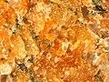 Granite 20x M1 (40521698574).jpg