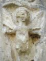 Grateloup-Saint-Gayrand - Église Saint-Gayrand -9.JPG