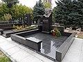 Grave of Olexandr Maselsky 2019 (2).jpg