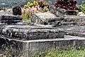 Graveyard, Sauterre, Grenada.jpg