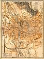 Graz-Austria map.tif