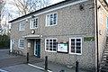 Great Shelford Memorial Hall - geograph.org.uk - 722915.jpg