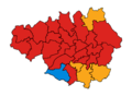GreaterManchesterParliamentaryConstituency2005Results2.png