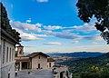 Greccio Santuario 05.jpg
