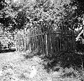 Greda, Male Lipljene 1948.jpg