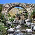 Gredos-puenteromano.jpg