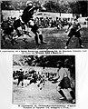 Greek Footbal Cup 1932.jpg