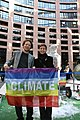 Green MEPs at ice man action (4029968620).jpg