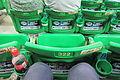 Green seats (14458587822).jpg