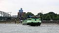 Greenstream (ship, 2013) 038.JPG