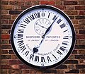 Greenwich clock 2.jpg