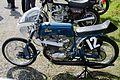 Greeves 24RAS Silverstone Mk 1 (1963) - 15621243918.jpg