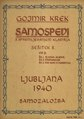 Gregor Gojmir Krek - Samospevi s spremljevanjem klavirja 1940.pdf