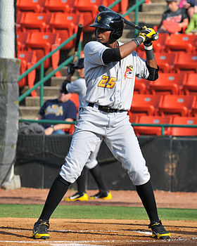 Gregory Polanco 2012.jpg