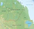 Grenzverlauf F-BRA.png
