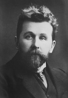 Alexander Gretchaninov Russian Romantic composer