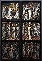 Grey Passion by Hans Holbein the Elder - Staatsgalerie - Stuttgart - Germany 2017.jpg