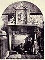 Greyfriars kirkyard 1848.jpg