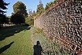 Greys Court, Henley-on-Thames (6228392606).jpg