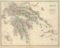 Griechenland 1879.jpg