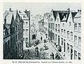 Griechenpforte Köln um 1856.jpg