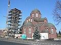 Griechisch-orthdoxe Kirche Düsseldorf.JPG