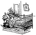 Grierson 156a Persona en cama.jpg