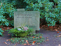 Grimme Adolf Grab.jpg