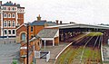Grimsby Town station geograph-3893032-by-Ben-Brooksbank.jpg