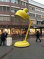 Große Lampe in Karlsruhe.jpg