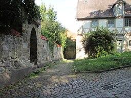 Große Steuer in Hildesheim