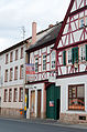 Großostheim, Marktplatz 6-002.jpg