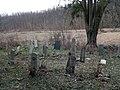 Groblje Krivaja (3).jpg