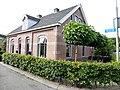 Groesbeek (NL) Bosstraat 21 woning.JPG