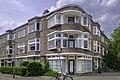 Groningen - Heymanslaan 28-28a en Tellegenstraat 18.jpg