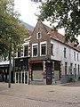 Groningen Akerkhof 31 33.JPG