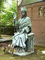 Groningen Brom 2.jpg