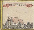 Gross Bargen Kirche Werner.jpg