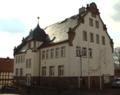 Grossenlueder hessen rathaus.png