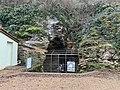 Grotte Blanot Saône Loire 8.jpg