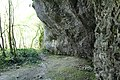 Grotte Lievrin Brégnier Cordon 8.jpg