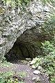 Grotte du maquis, Puivert.jpg