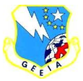 Ground Electronics Engineering and Installation Agency emblem.png