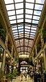 Grove Arcade Building, Asheville, NC.jpg