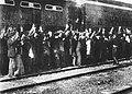 Grreat-train robbery 1903(10).jpg