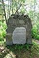 Grubbergkreuz 3.JPG