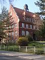 Grundschule am Schötener Grund.JPG